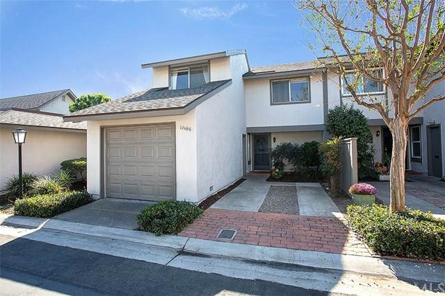 17486 Via Lindo #118, Tustin, CA 92780 (#PW20228591) :: Better Living SoCal
