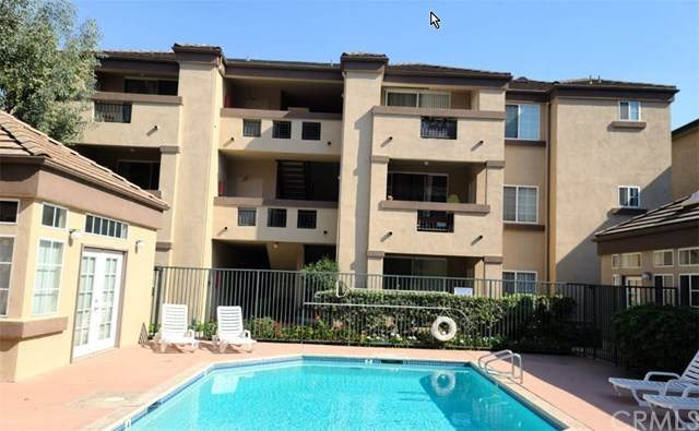 21415 S Vermont Avenue #16, Torrance, CA 90502 (#RS20226704) :: Arzuman Brothers