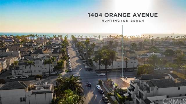 1404 Orange Avenue, Huntington Beach, CA 92648 (#OC20229402) :: The Miller Group