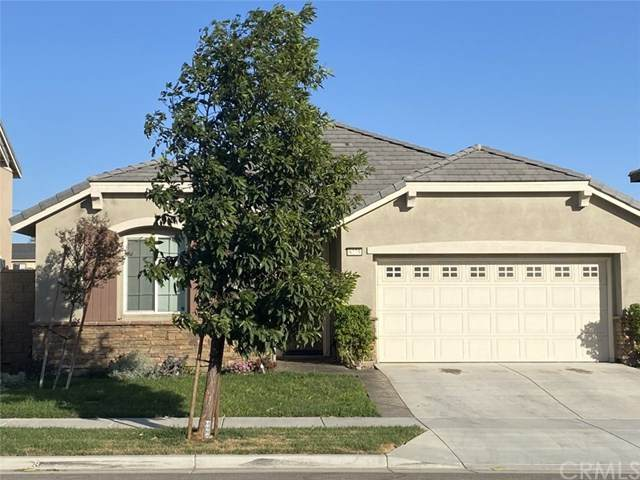 8275 Sunset Hills Place, San Bernardino, CA 91739 (#CV20229386) :: The Results Group