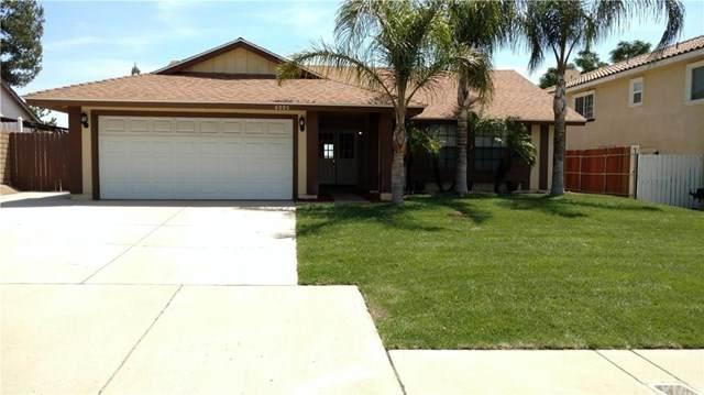 6005 Gregory Street, San Bernardino, CA 92407 (#IV20223758) :: The Results Group