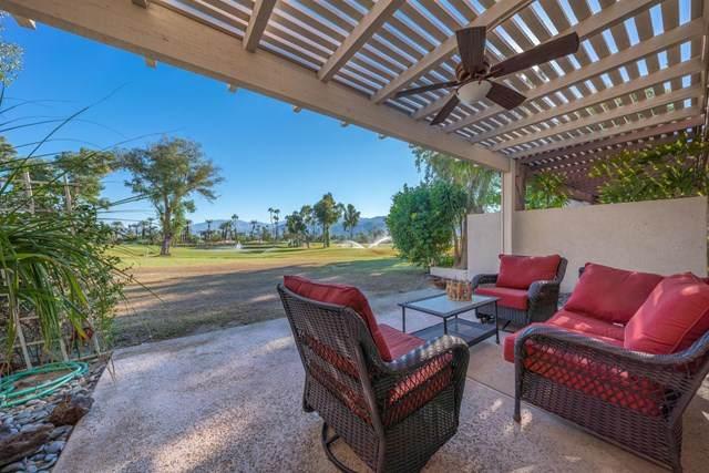 825 Inverness Drive, Rancho Mirage, CA 92270 (#219052262DA) :: TeamRobinson | RE/MAX One