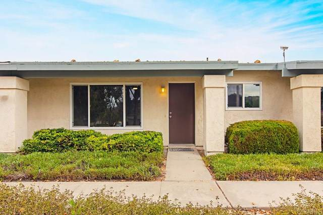 3729 Sesame Way, Oceanside, CA 92057 (#NDP2002037) :: The Results Group