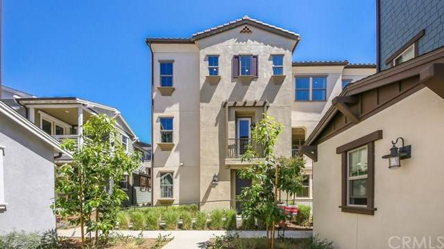340 Vintage Way, Tustin, CA 92780 (#OC20229593) :: Better Living SoCal
