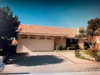 2741 Elena Avenue, West Covina, CA 91792 (#CV20229476) :: TeamRobinson | RE/MAX One