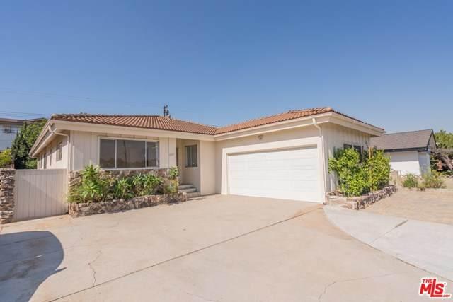 17111 Halldale Avenue, Gardena, CA 90247 (#20653420) :: Arzuman Brothers