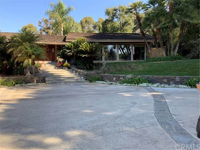15017 Lodosa Drive, Whittier, CA 90605 (#PW20229007) :: Arzuman Brothers