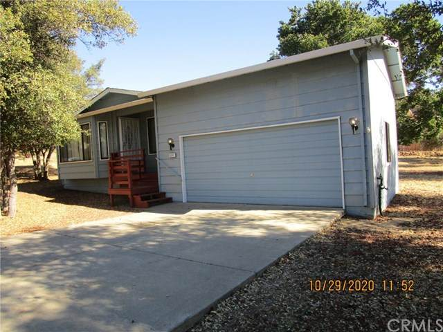 9247 Takelma Court, Kelseyville, CA 95451 (#LC20229676) :: RE/MAX Masters