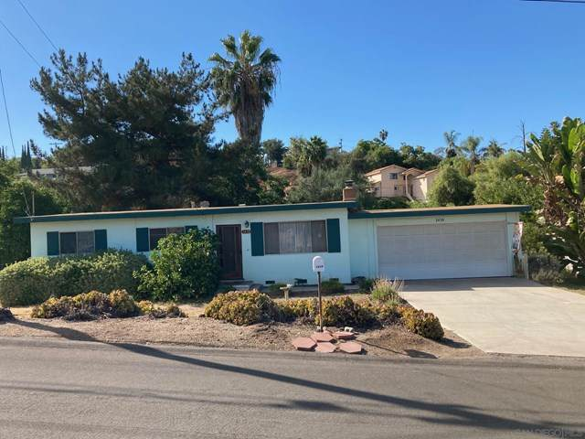 3438 S Cordoba Ave, Spring Valley, CA 91977 (#200050364) :: The Results Group