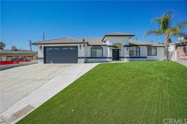1406 E Ralston Avenue, San Bernardino, CA 92404 (#CV20229712) :: The Results Group