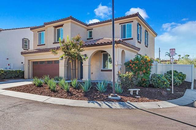 4201 Corte Court, Oceanside, CA 92057 (#NDP2002054) :: The Results Group