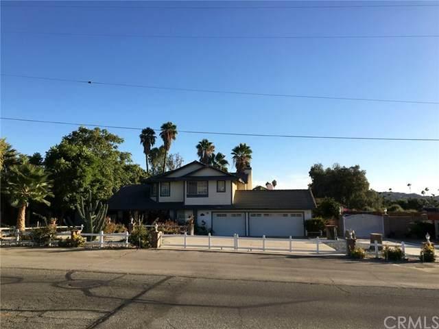 2727 E Devonshire Avenue, Hemet, CA 92544 (#IV20225341) :: Better Living SoCal