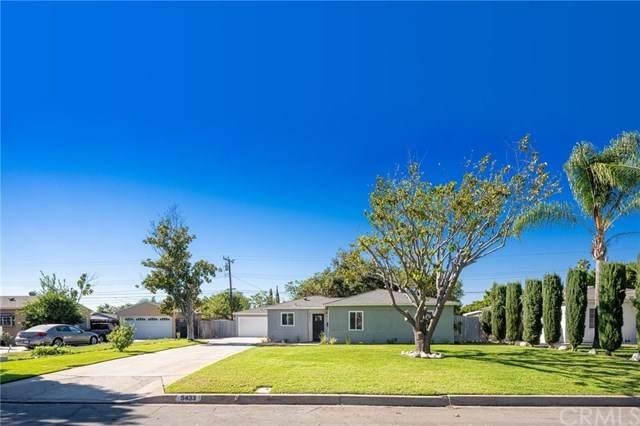 5433 N Oakbank Avenue, West Covina, CA 91722 (#PW20228751) :: TeamRobinson | RE/MAX One