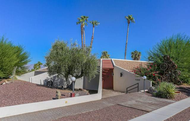 73009 Joshua Tree Street, Palm Desert, CA 92260 (#219052300DA) :: eXp Realty of California Inc.