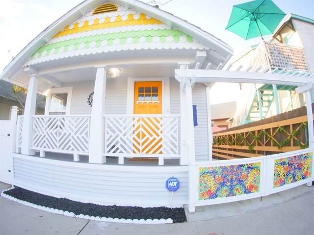 1006 S 26th Street, San Diego, CA 92113 (#200050312) :: eXp Realty of California Inc.
