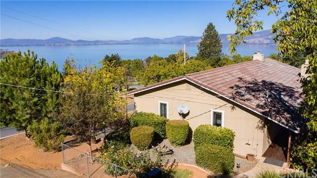 7168 Fairview Lane, Kelseyville, CA 95451 (#LC20228834) :: RE/MAX Masters
