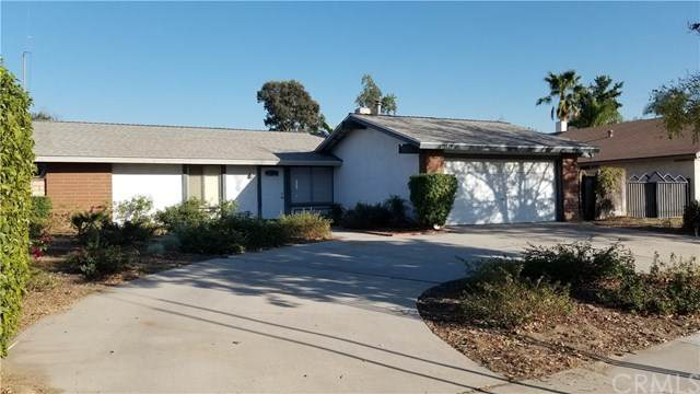 1252 Judson Street, Redlands, CA 92374 (#EV20229800) :: A|G Amaya Group Real Estate