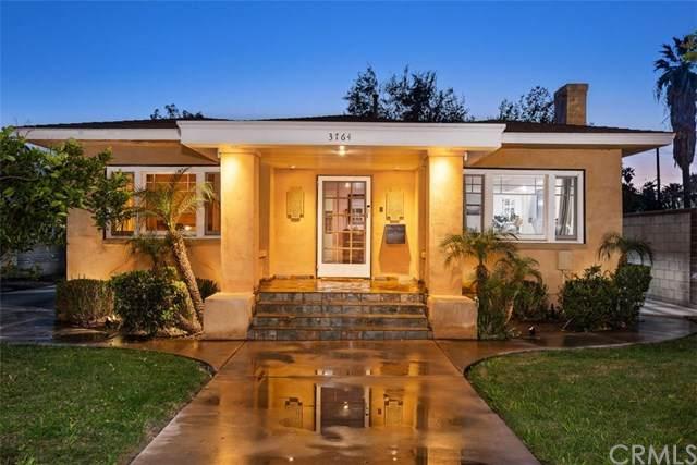 3764 Hoover Street, Riverside, CA 92504 (#ND20229261) :: The DeBonis Team