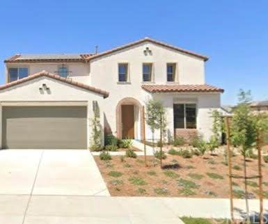 31053 Nokota Lane, Menifee, CA 92584 (#SW20229852) :: Hart Coastal Group