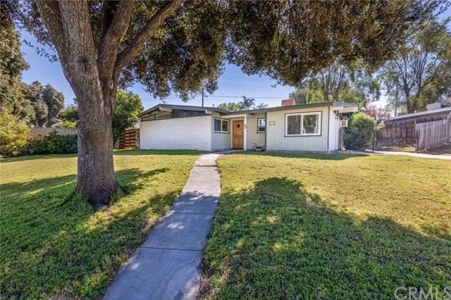 5260 Old Mill Road, Riverside, CA 92504 (#SW20224493) :: A G Amaya Group Real Estate