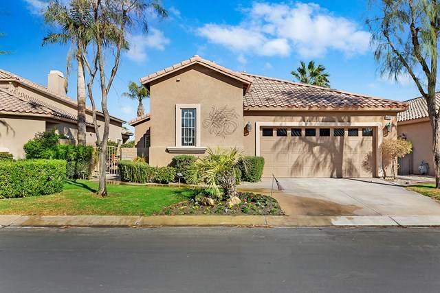 80352 Pebble Beach Dr Drive, Indio, CA 92201 (#219052311DA) :: Better Living SoCal
