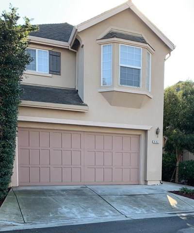984 Longfellow Drive, Salinas, CA 93906 (#ML81818313) :: Better Living SoCal