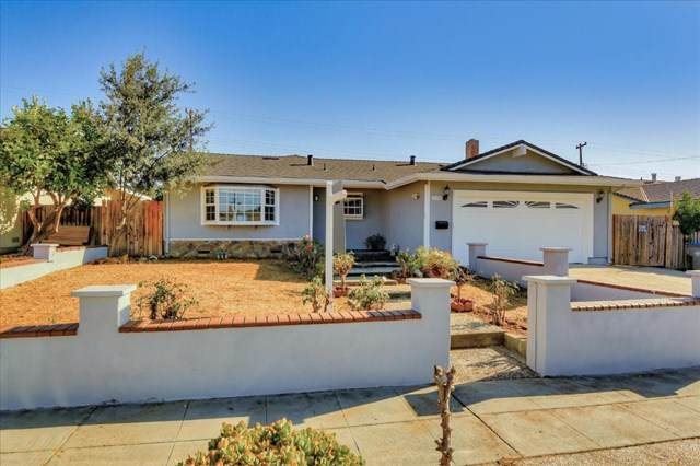 3158 Andora Drive, San Jose, CA 95148 (#ML81818310) :: Better Living SoCal