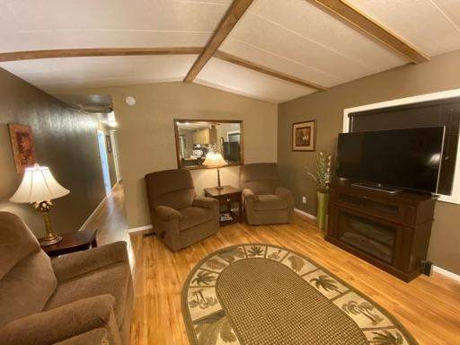 22 Arthur Drive, Cathedral City, CA 92234 (#219052313PS) :: Better Living SoCal