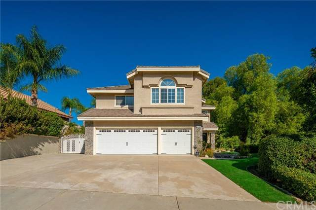 16389 Cadmium Court, Chino Hills, CA 91709 (#AR20229959) :: Better Living SoCal