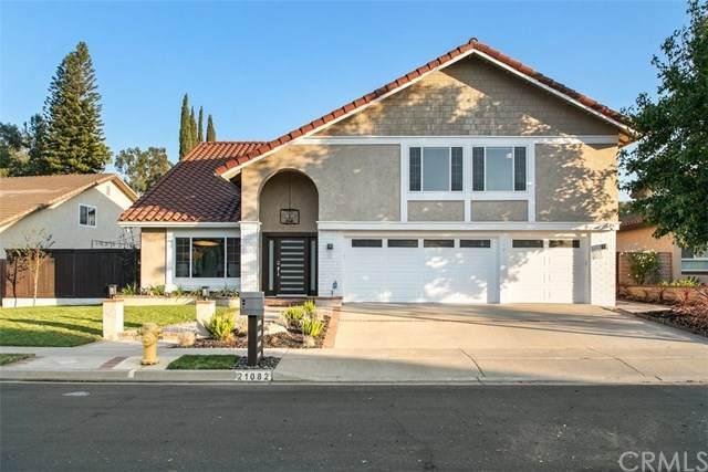 21082 Avenida Floresta, Lake Forest, CA 92630 (#OC20229148) :: Better Living SoCal