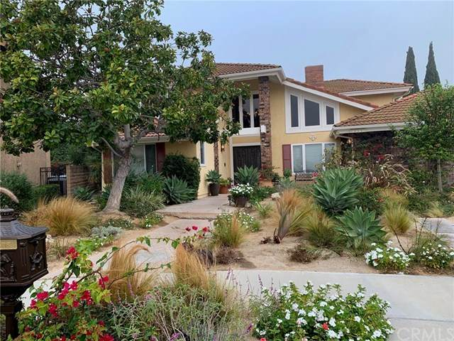 18882 Mount Walton Circle, Fountain Valley, CA 92708 (#OC20225013) :: Better Living SoCal