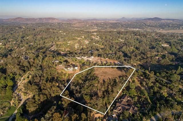 4850 Linea Del Cielo, Rancho Santa Fe, CA 92067 (#NDP2002080) :: Better Living SoCal