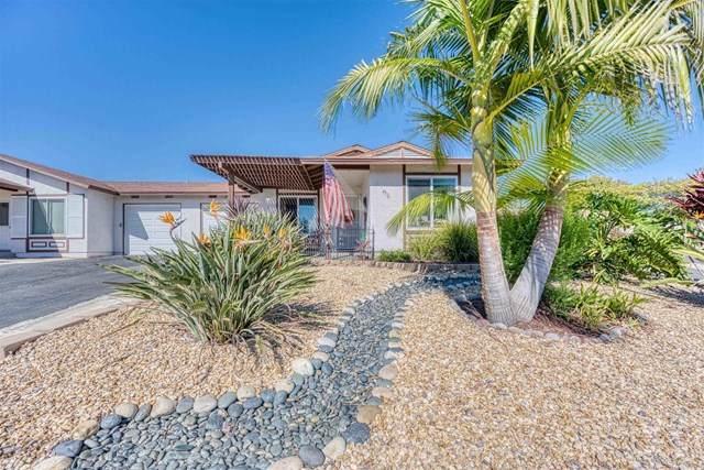 4576 Golden Ridge Drive, Oceanside, CA 92056 (#NDP2002077) :: Better Living SoCal