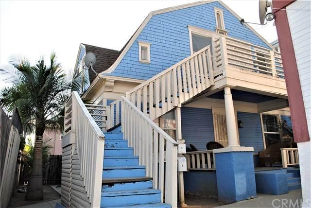 330 E Rhea Street, Long Beach, CA 90806 (#SB20219933) :: Better Living SoCal