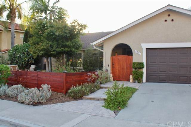 27801 Perales, Mission Viejo, CA 92692 (#OC20229988) :: Better Living SoCal