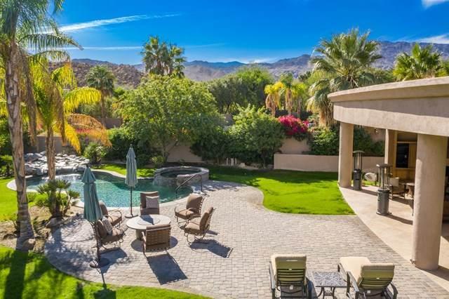108 Brian Court, Palm Desert, CA 92260 (#219052322DA) :: Crudo & Associates
