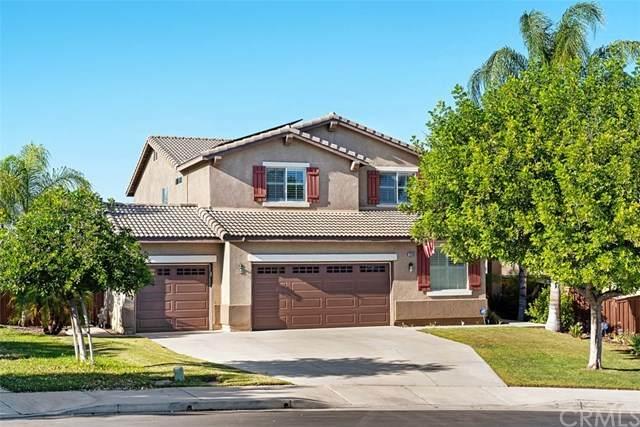 12330 Skywood Court, Riverside, CA 92503 (#OC20229966) :: A G Amaya Group Real Estate