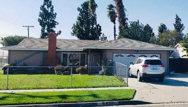 6475 Dorinda Drive, Riverside, CA 92503 (#IV20230078) :: A G Amaya Group Real Estate