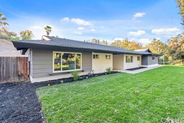 2400 Shadow Hill Drive, Riverside, CA 92506 (#CV20230063) :: A G Amaya Group Real Estate