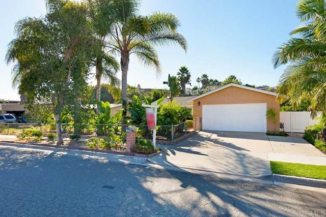 5185 E Parker Street, Oceanside, CA 92057 (#NDP2002091) :: The Results Group