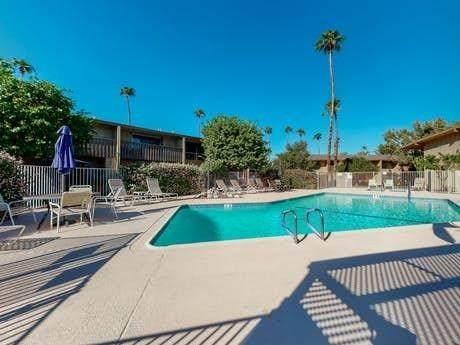 77845 California Drive - Photo 1