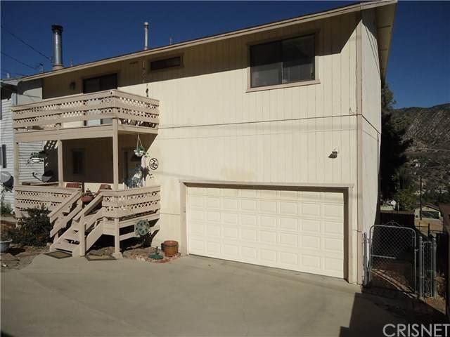 3513 Dakota, Frazier Park, CA 93225 (#SR20230123) :: Wendy Rich-Soto and Associates