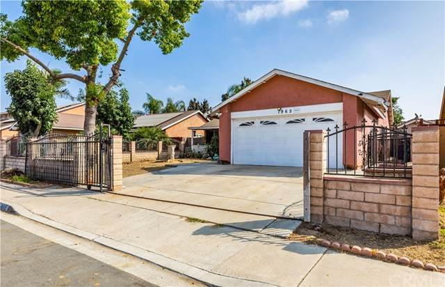 1965 Leatherwood Street, San Diego, CA 92154 (#SW20230086) :: Zutila, Inc.
