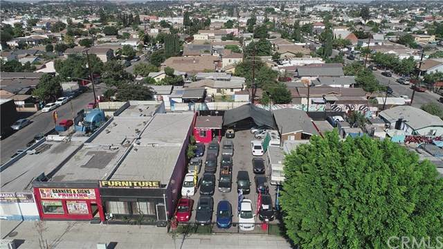 4939 E Olympic Boulevard, East Los Angeles, CA 90022 (#MB20230126) :: American Real Estate List & Sell