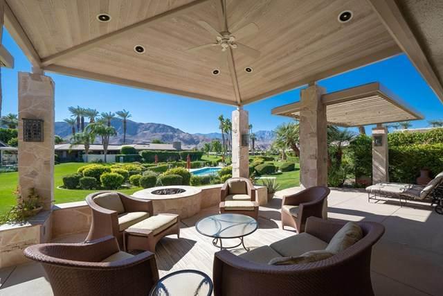 12 Creekside Drive, Rancho Mirage, CA 92270 (#219052331DA) :: Zutila, Inc.