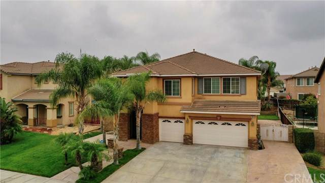 19819 Paso Robles Drive, Riverside, CA 92508 (#IV20230114) :: A G Amaya Group Real Estate