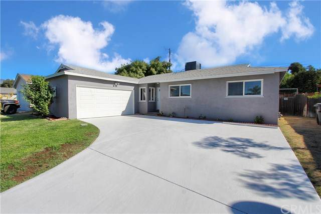 1248 Devon Place, Redlands, CA 92374 (#EV20230159) :: A|G Amaya Group Real Estate