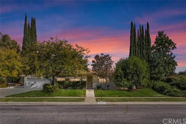 11915 Lombard Lane, Yucaipa, CA 92399 (#IV20230182) :: A|G Amaya Group Real Estate