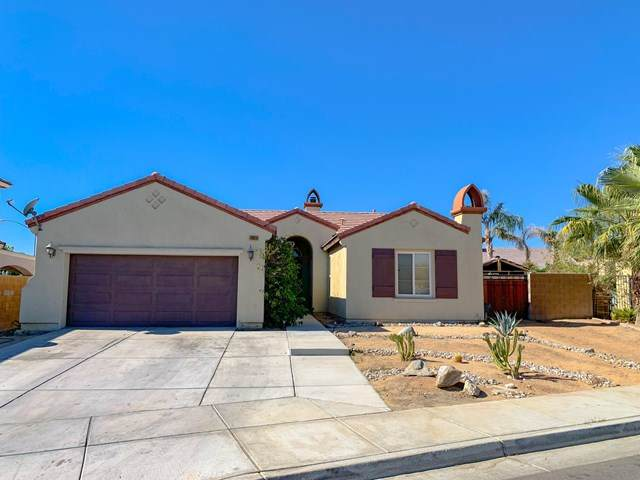 49859 Corte Percebe, Coachella, CA 92236 (#219052333DA) :: The Results Group