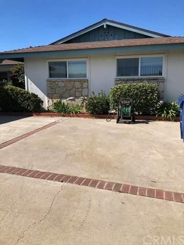 3269 Deluna, Rancho Palos Verdes, CA 90275 (#PV20230175) :: The Parsons Team